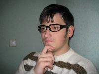 Илья Иванов, 1 февраля 1984, Дмитров, id130524669
