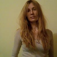 Lena Kulikova, 5 февраля , Москва, id17423429