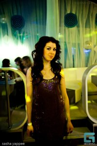 Marika Kalinina, 19 сентября 1989, Челябинск, id20741039