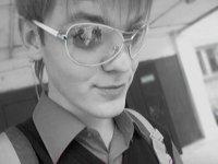 Илья Макеев, 24 января , Москва, id57846570