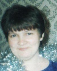 Екатерина Митина(Шмидт), 23 февраля 1975, Саратов, id59173532