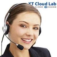 Kt-Cloud-Lab Kz, 23 марта 1996, Иркутск, id212150045