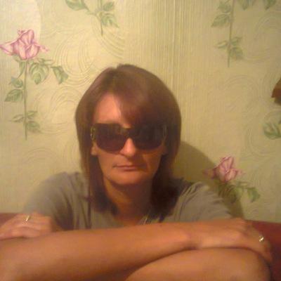 Ирина Шелякина(луцик), 1 ноября 1988, Самара, id154966259