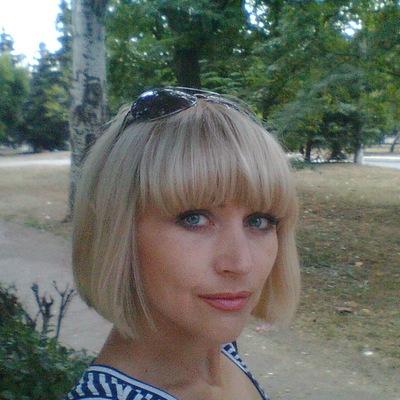 Natali Monika, 28 апреля 1979, Дружковка, id62672501