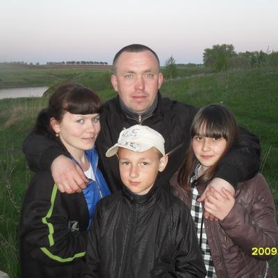 Ильмар Васильев, 6 апреля 1999, Арск, id149549732