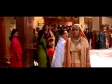 Kuch Kuch Hota Hai ending..Sad Version & Saajanji Ghar Aaye
