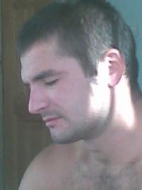 Руслан Б......, 24 января 1998, Москва, id129325067
