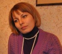 Лилия Умутбаева