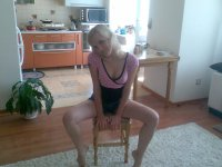 Антонина Макарова, 9 августа , Полтава, id44584700