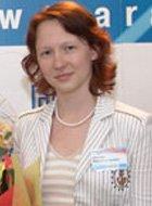 Мария Шикаева, 8 марта 1979, Йошкар-Ола, id44729257