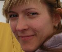 Людмила Нагорная, 18 марта , Чернигов, id50569175