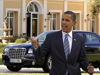 Барак Обама, 4 августа 1961, Зимогорье, id67742097