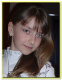 Алина Труфакина, 27 октября , Санкт-Петербург, id73187933