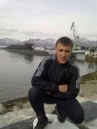 Александр Семенюков, 2 ноября , Ужгород, id85544016