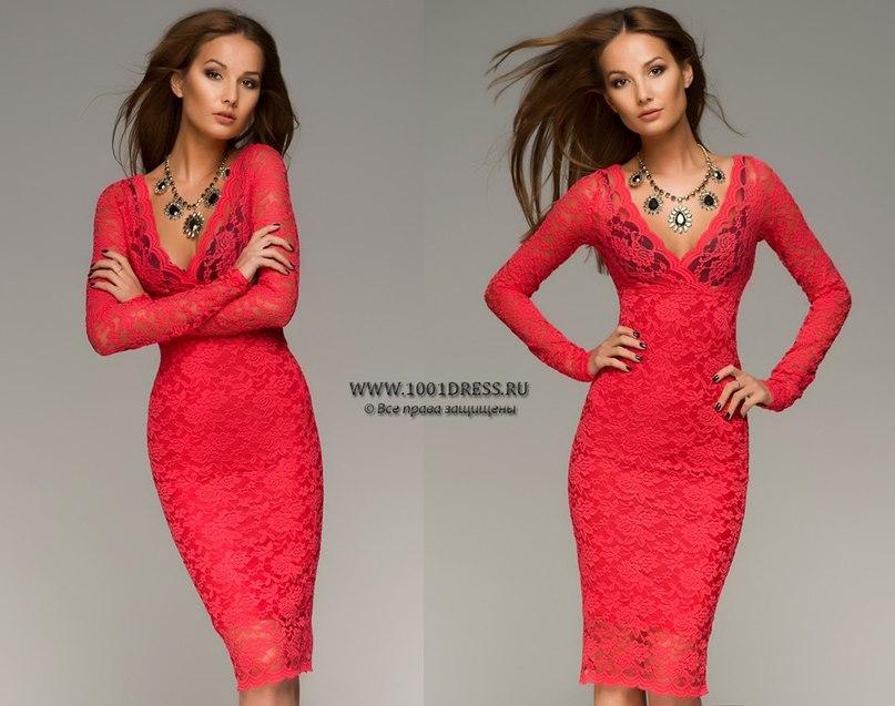 гипюр вечерние длинные платья красный цвет youtube - Кокетка: http://koketka.r7w.ru/gipyur-vechernie-dlinnie-platya-krasniy-tsvet-youtube.html