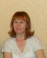 Galina Rodygina, 16 мая , Йошкар-Ола, id118768599