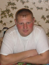 Александр Андрецов, 22 сентября 1982, Гороховец, id112092014