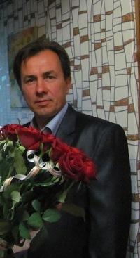 Николай Михальченко, 4 июня , Гомель, id116186804