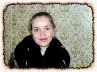 Олеся Майер (давыдова), 14 октября , Копейск, id120395246