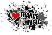Love Trance, 12 мая , Севастополь, id127161668