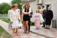 Іванна Калюк, 15 декабря 1984, Хмельницкий, id13097554