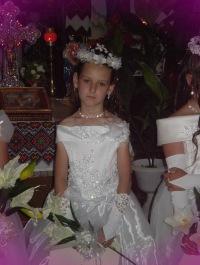 Діана Ковальчук, 29 января , Рогатин, id151804544