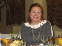 Евгения Андреева, 24 декабря , Пермь, id46934479
