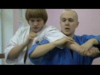 Евгений Лебедев, 28 мая 1984, Екатеринбург, id48795922
