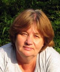 Таня Зорькина, Новошахтинский