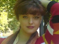Наташа Рощук, Каланчак, id57921803