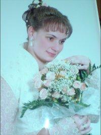 Инна Шестовская, 8 января , Витебск, id63228963