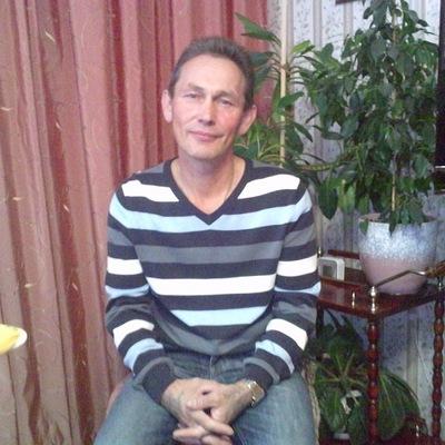 Андрей Буторин, 20 сентября , Киров, id135690215
