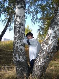 Ольга Дьячкова, 17 января , Новосибирск, id17137616