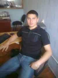 Олег Филиппов