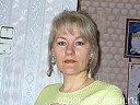 Ники Кудряшов, 10 апреля , Уфа, id55226423