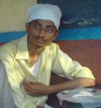 Vishnu Shayan, 19 мая 1983, Нижний Тагил, id69122715