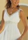 картинки платья для подружек невесты