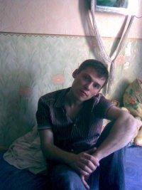 Петр Собко, 10 июля 1983, Черкассы, id8608889