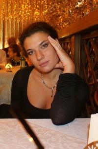 Инга Аршавская