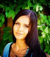 Светлана Громова, Москва, 26 лет, 1 фото - ВКонтакте
