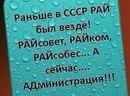 Виталий Дудник фото #20