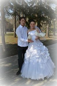 Динара Галеева