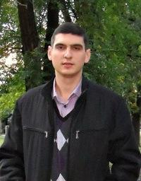 Станислав Леонидович, 11 декабря 1988, Кривой Рог, id108216763