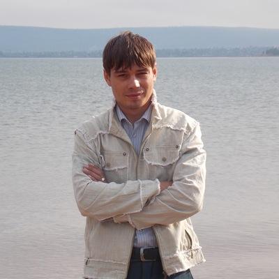 Алексей Лыткин, 8 ноября 1987, Братск, id95578951