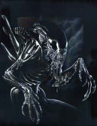 aliens vs predator requiem игра