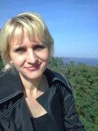 Ольга Назарко, 29 мая , Черкассы, id101033064