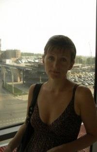 Анна Птичкина, 14 июня , Санкт-Петербург, id106531247