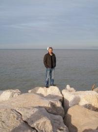 Anatol Manic, 23 марта , Киев, id116952040