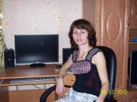Luda Gaytota, 5 декабря 1990, Кривой Рог, id118512811