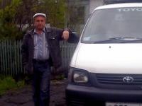 Андрей Роганов, 21 сентября 1962, Брест, id155347022